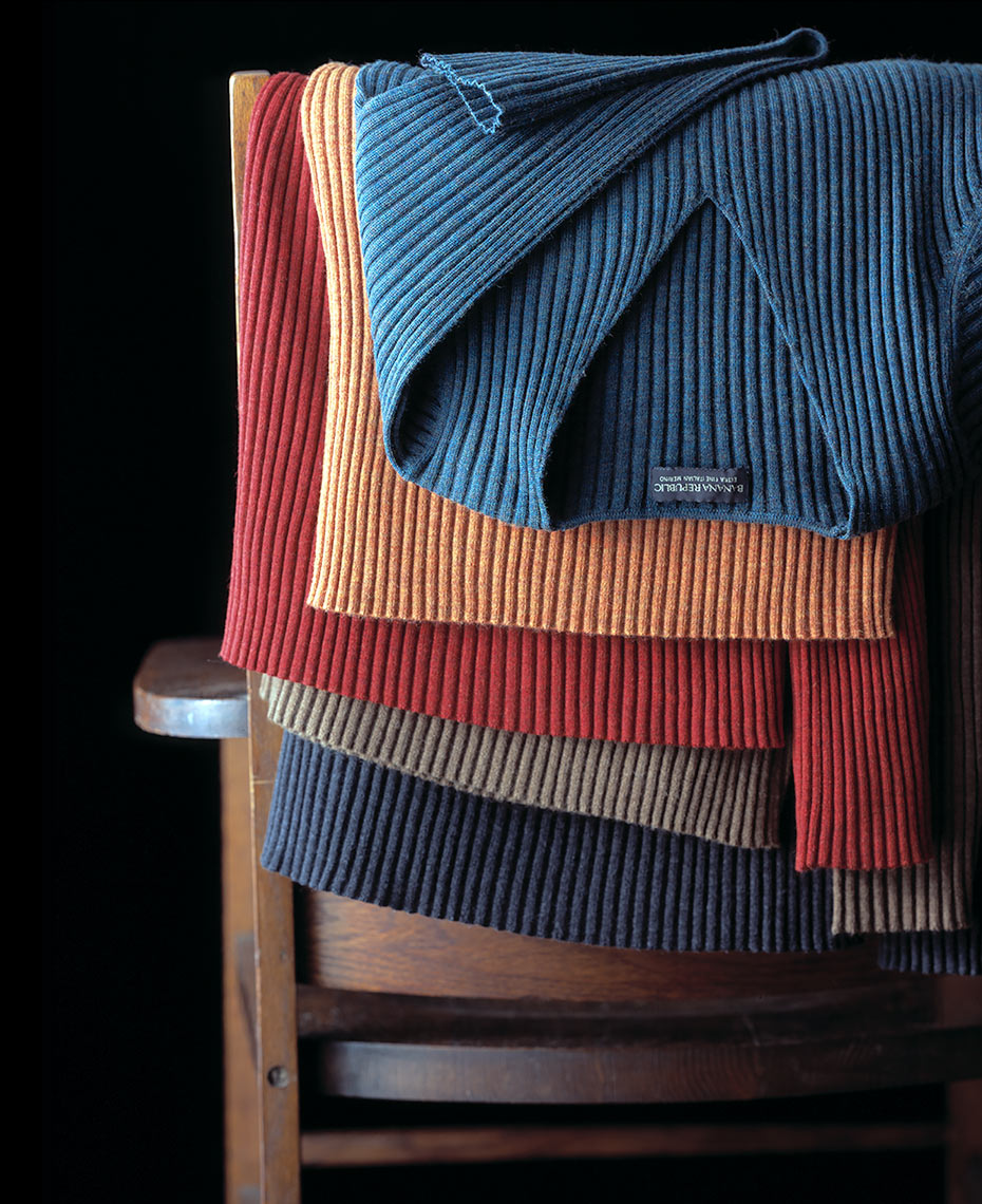 10sweaters-chair