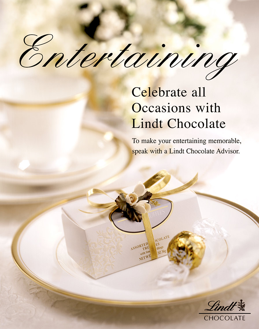 32-wedding-Lindt