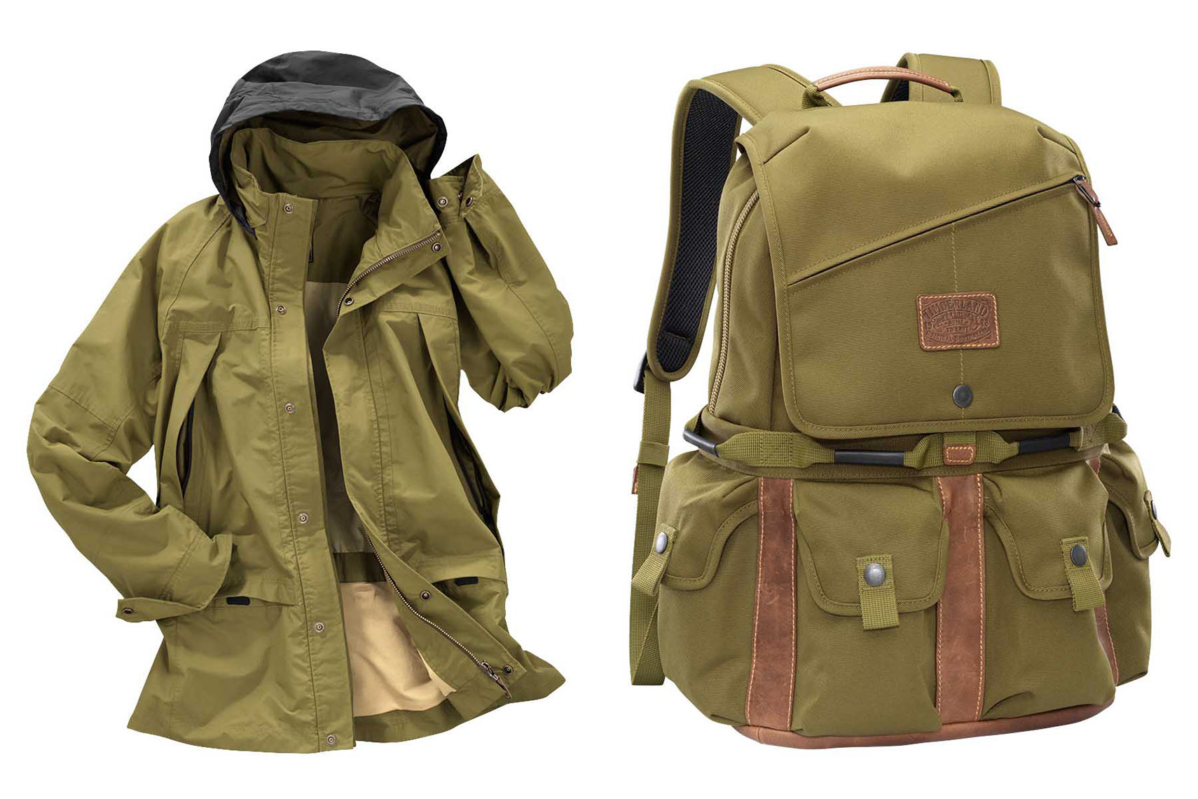 4_greenjacketbag
