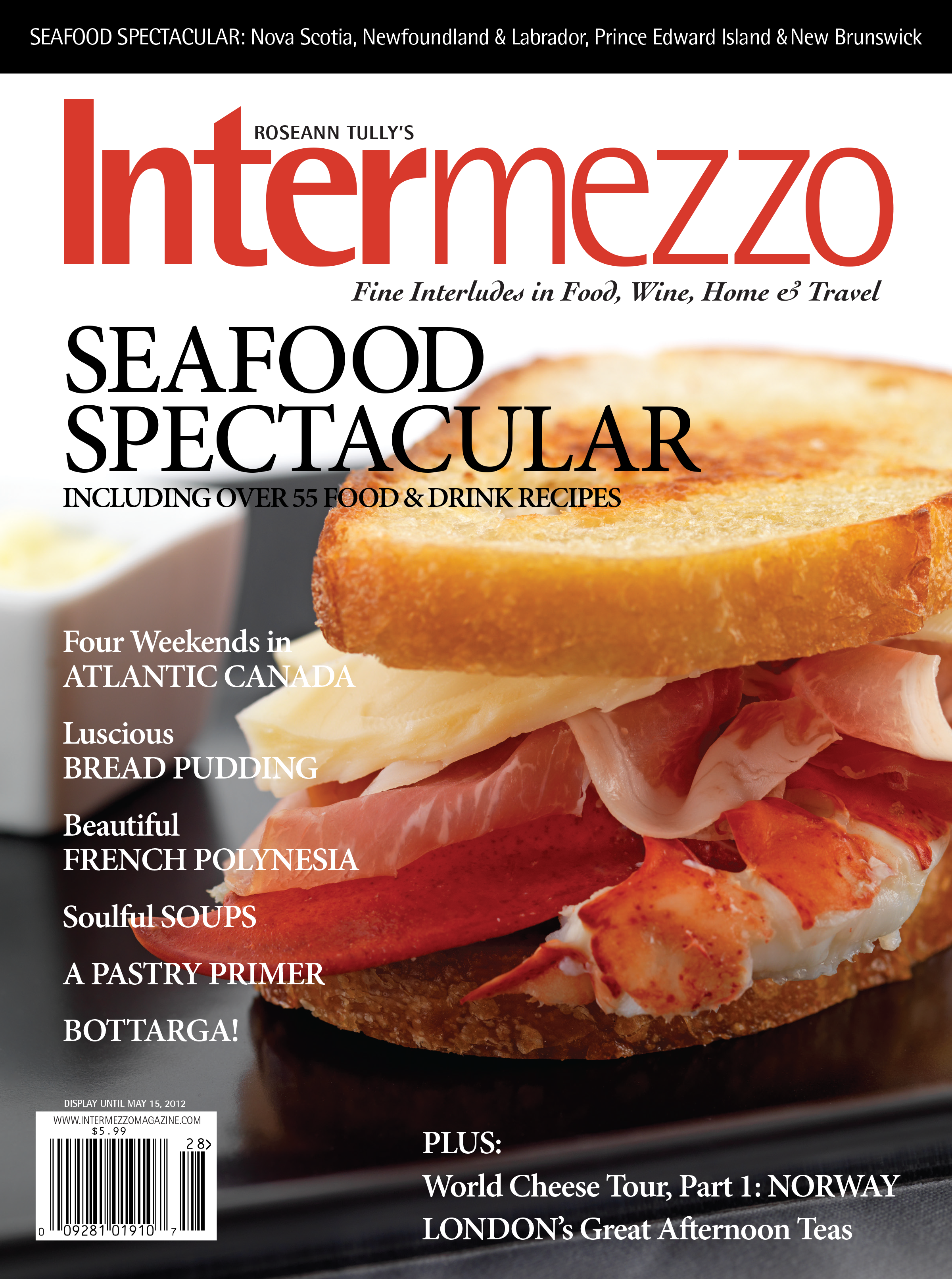 INTERMEZZO_COVER28