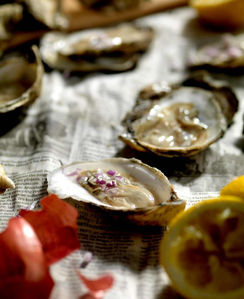 Oysters_0040