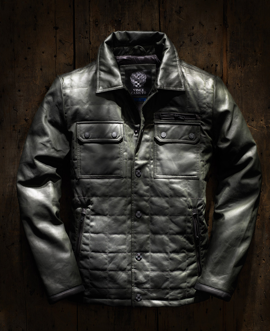 Vince-Camuto-Jacket