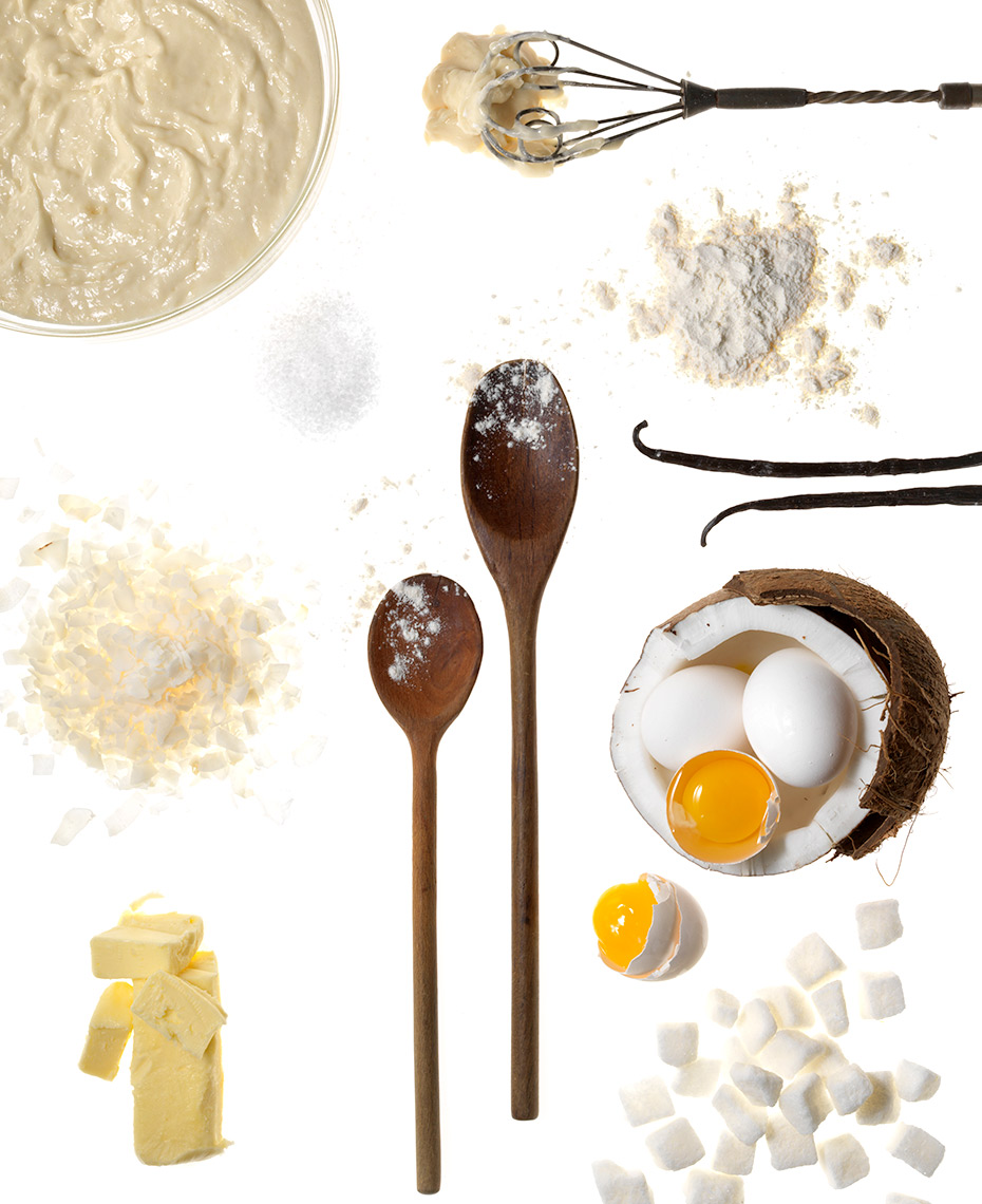 WhiteCoconutIngredients_wisk_BEST